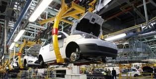ofertas de empleo en valencia en ford