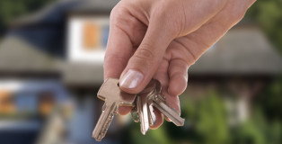 ofertas de trabajo agentes inmobiliarios