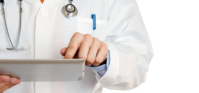 Ofertas de trabajo sanitarios e inform ticos para for Ofertas de sanitarios