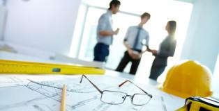 bolsa de empleo arquitectos