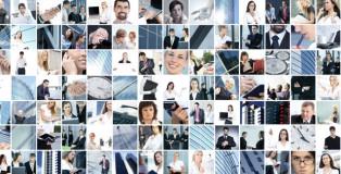 buscando trabajo ofertas de empleo