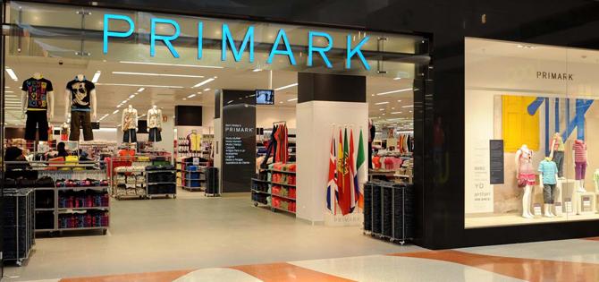 Ofertas de empleo en madrid para la nueva tienda de for Ofertas empleo madrid