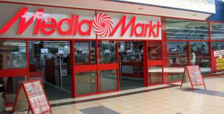 bolsa empleo media markt