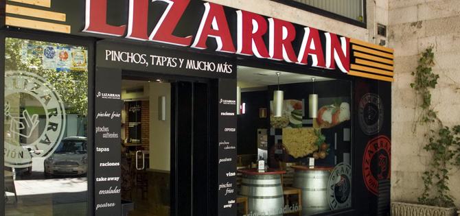 Personal para expansión de franquicias Comess Group en Sevilla