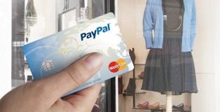 ofertas de empleo en el extranjero paypal