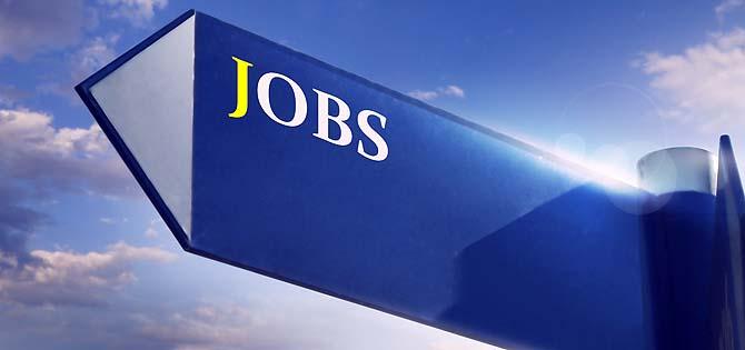 ofertas de empleo en infojobs