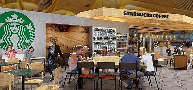 Ofertas de empleo en madrid trabajar en el aeropuerto de for Ofertas empleo madrid