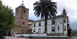 oferts de empleo en asturias