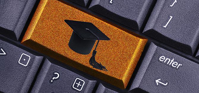 La Educación Secundaria, clave para encontrar empleo