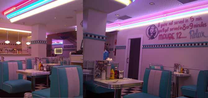 Mel S Restaurant Holyoke Ma Hours