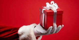 ofertas de empleo en navidad