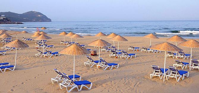 ofertas de trabajo en marruecos