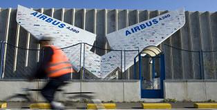 ofertas de empleo en cadiz airbus