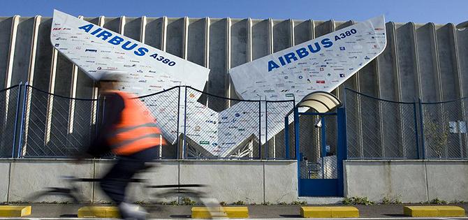 Ofertas de empleo en c diz en la planta de airbus en puerto realofertas de empleo - Ofertas de trabajo en puerto real ...