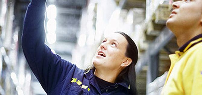 Ikea busca personal: ¡500 personas para trabajar este verano!