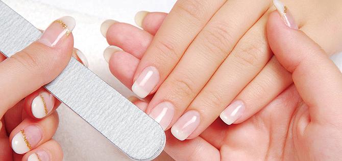 ofertas de empleo nails factory