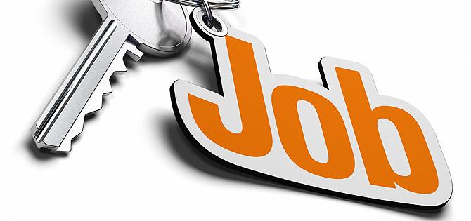 ¿Buscando trabajo? Claves para encontrar empleo