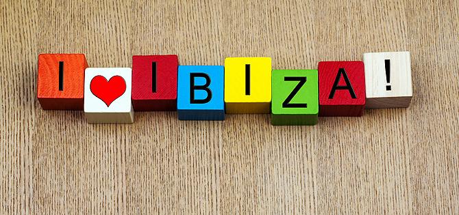 ofertas de empleo en ibiza
