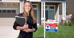 ofertas de empleo inmobiliarias