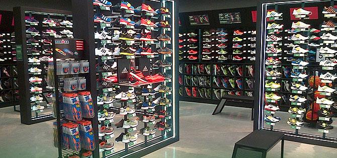 Nueva tienda Sprinter en San Fernando 3ba563b12bb12