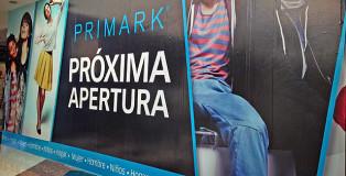 ofertas de empleo primark