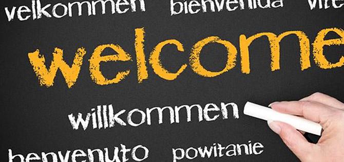 publicar oferta de empleo traductores