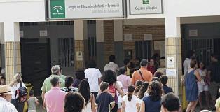 publicar ofertas de empleo junta andalucia