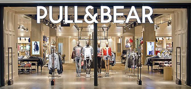 20 puestos de trabajo en pull bear en madridofertas de empleo for Ofertas empleo madrid