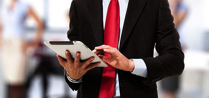 ofertas de empleo en cadiz agentes de seguros