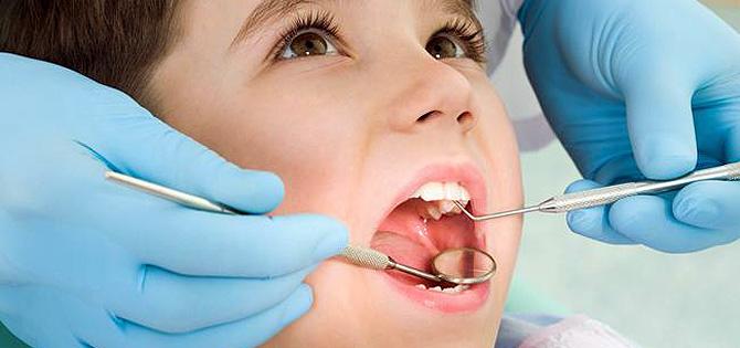 ofertas de empleo en cadiz dentistas