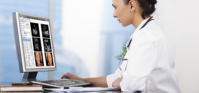ofertas de empleo medicos