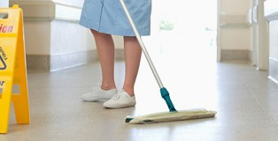 Empresas de limpieza archives ofertas de empleoofertas - Empresas limpieza mallorca ...