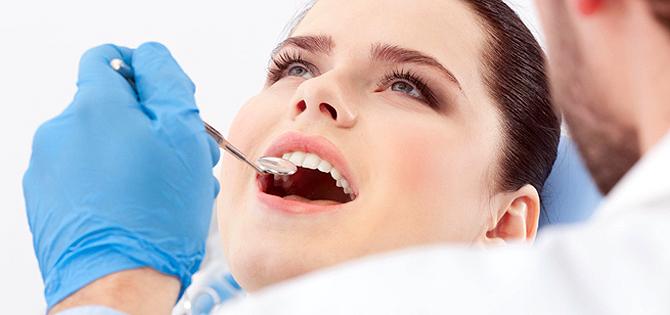 ofertas de empleo en badajoz dentistas