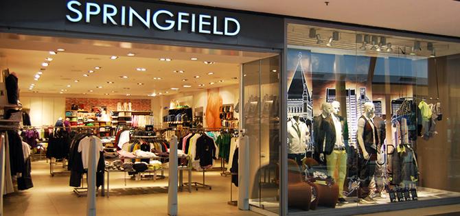 ofertas de empleo en cadiz springfield