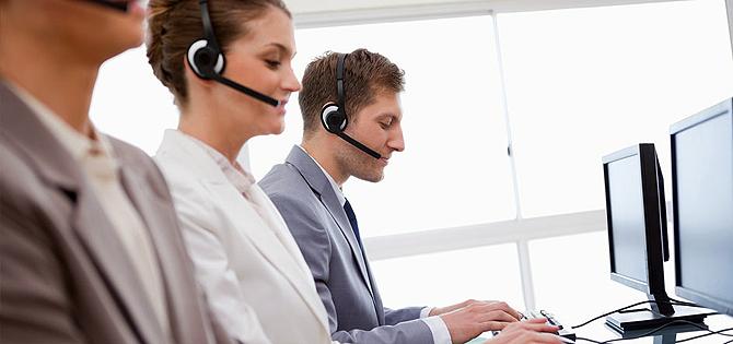 ofertas de empleo en cadiz teleoperadores