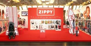 ofertas de empleo en cadiz tiendas zippy