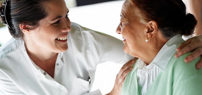 ofertas de empleo en el extranjero enfermero