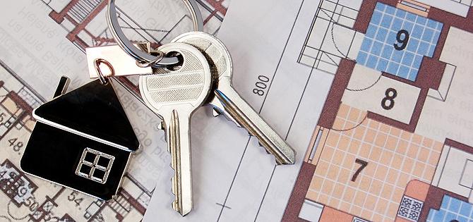 consultores inmobiliarios