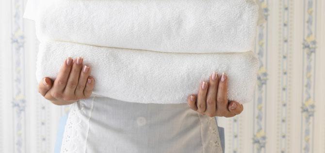 trabajo empresas de limpieza en madrid 10 puestos