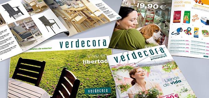 Ofertas de empleo en madrid selecci n mozos de almac n en for Verdecora madrid