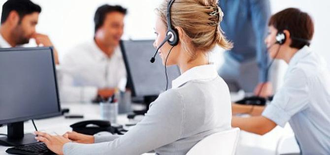ofertas de empleo en madrid videoagentes