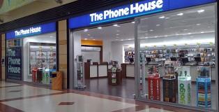 ofertas de empleo en phone house