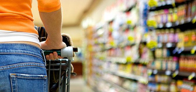 ofertas de empleo en alicante supermercado