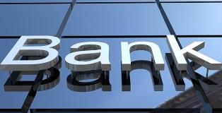 ofertas de empleo en bancos