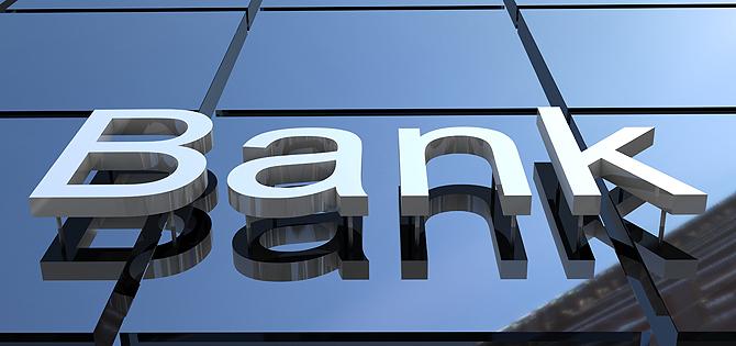 empleos banca: