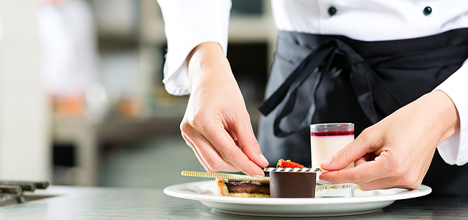 Se busca jefe de cocina para hotel de la cadena el fuerte en marbellaofertas de empleo - Ofertas de empleo jefe de cocina ...