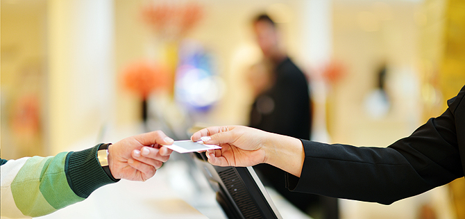 ofertas de empleo en hoteles hotusa