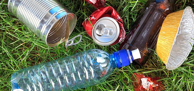 ofertas de empleo en madrid recogida residuos