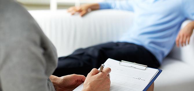 ofertas de empleo en malaga psicologos