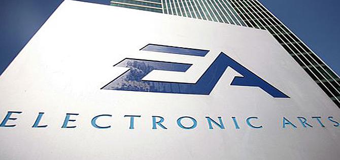 ofertas de empleo videojuegos